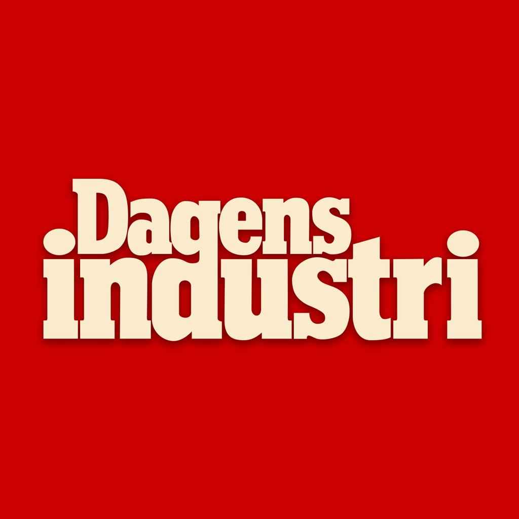 Stockholm städsystem med i Dagens industri