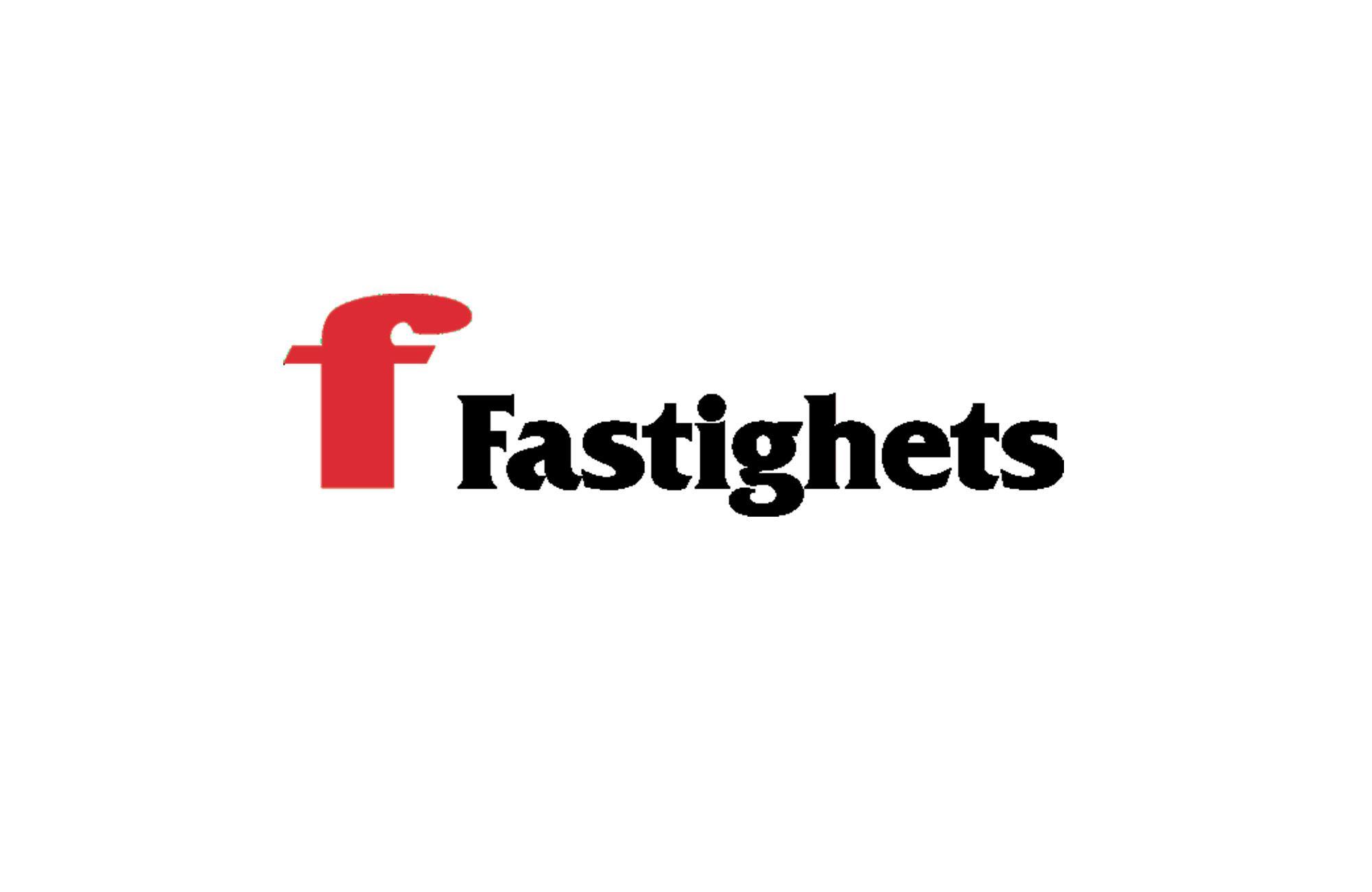 Städfirma i Stockholm med kollektivavtal