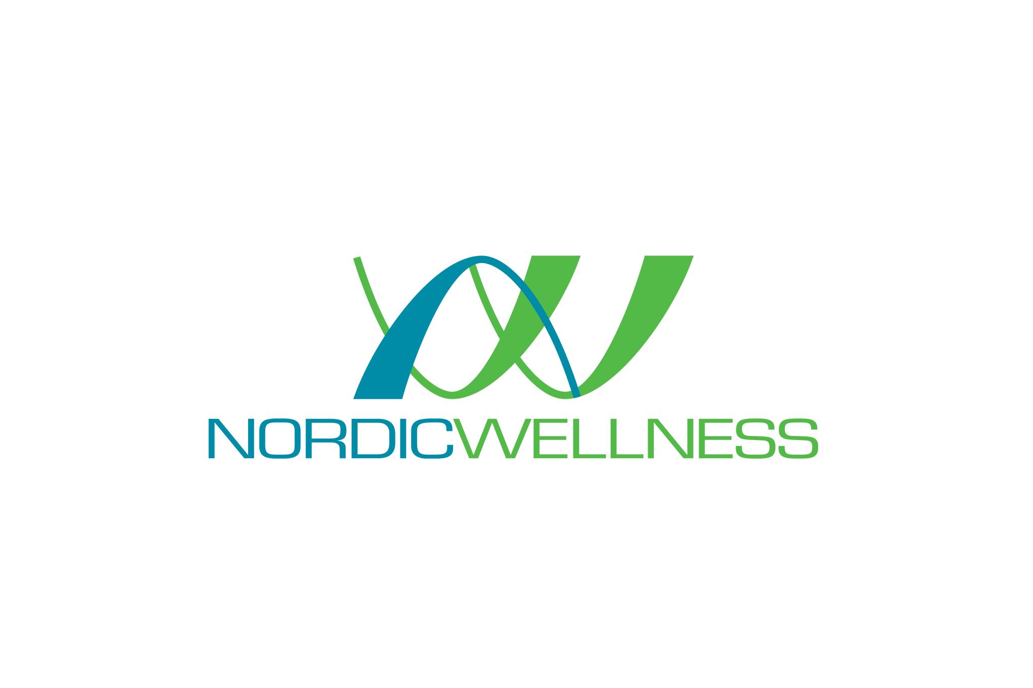 Rabatterade Nordic Wellness medlemskap för alla anställda på Stockholms Städsystem