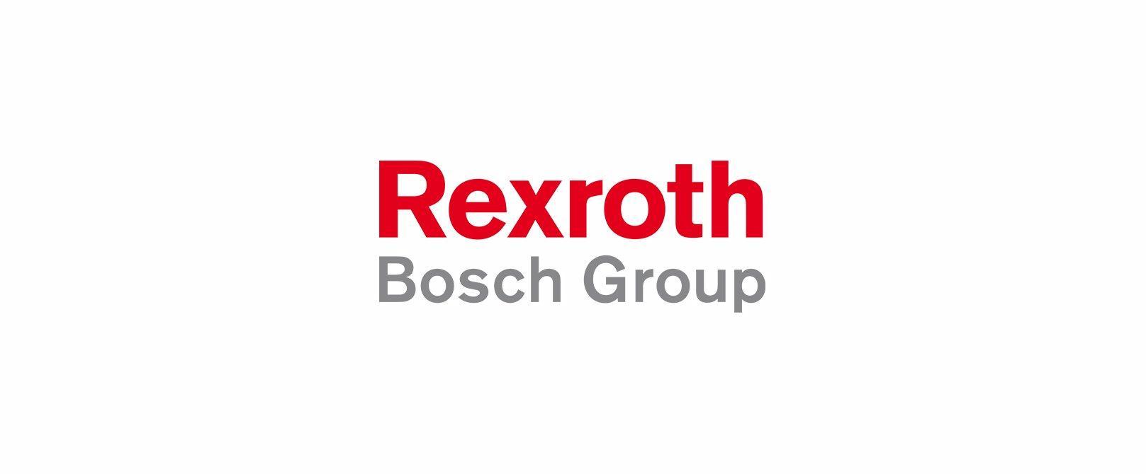 Bosch Rexroth hittar den motiverade och kunniga städfirma de sökt i Stockholms Städsystem