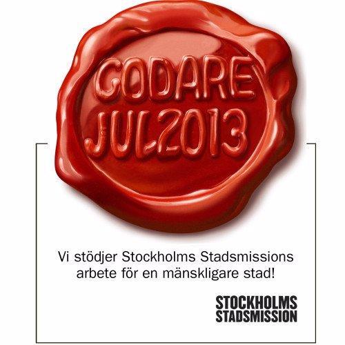 Sigill Stadsmissionen_2013_text