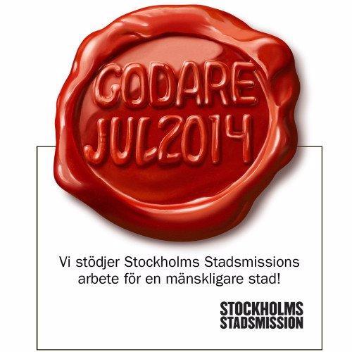 Sigill Stadsmissionen_2014_text