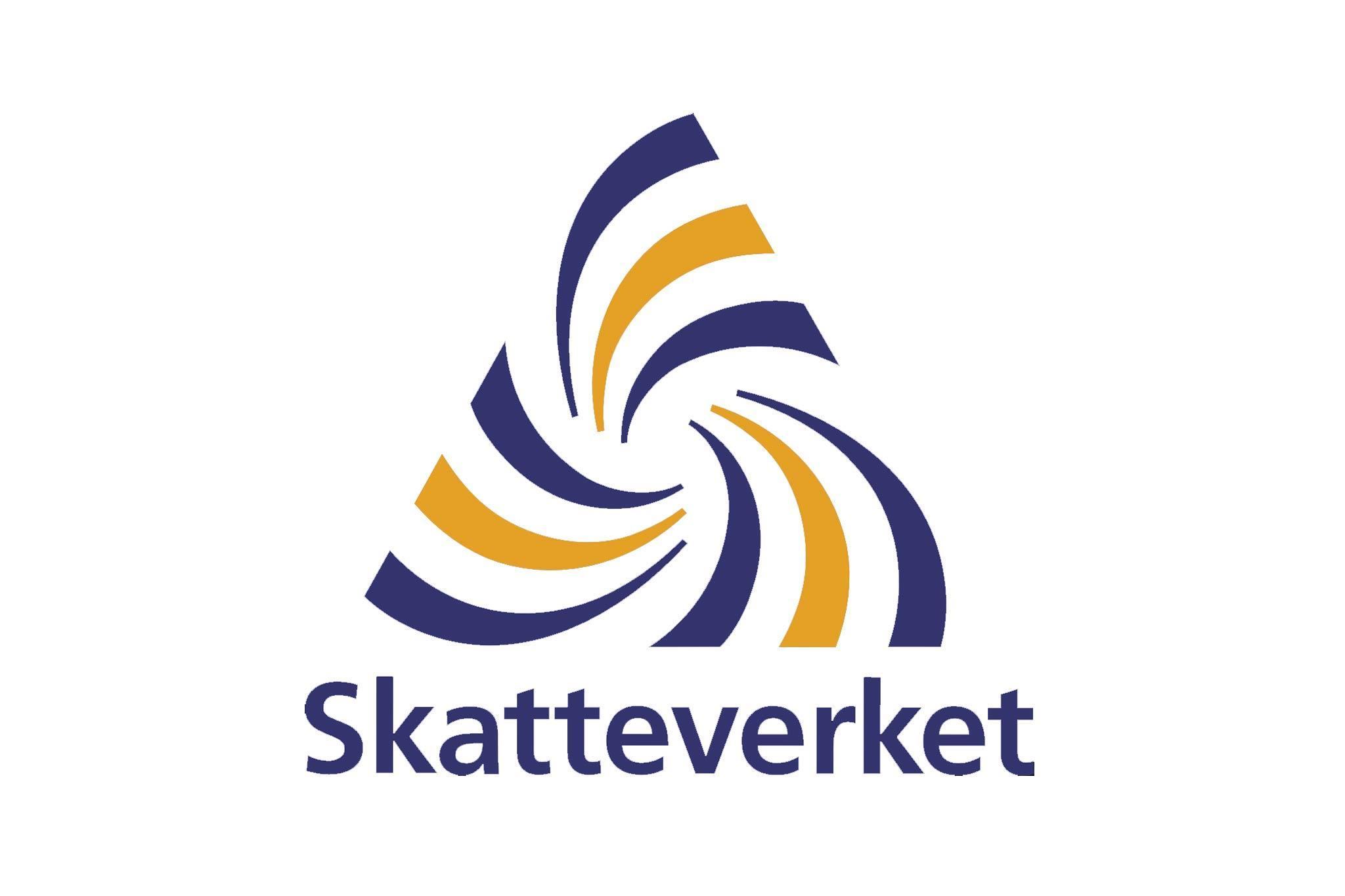 Skatteverket Stockholm
