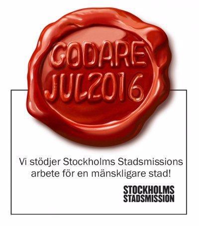 stockholms-stadsmissino-2016-en-godare-jul