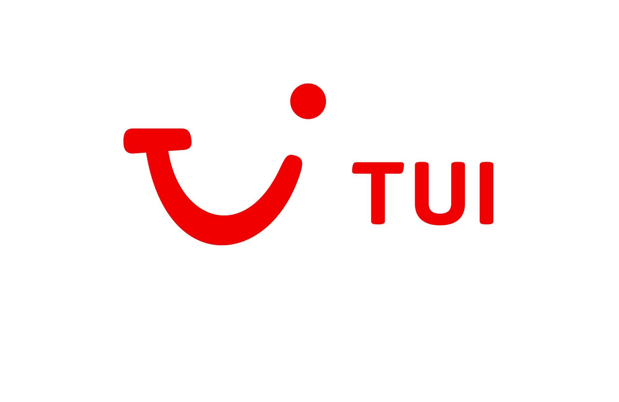 Ett år senare: TUI Nordic är fortfarande nöjda med Stockholms Städsystem som städfirma