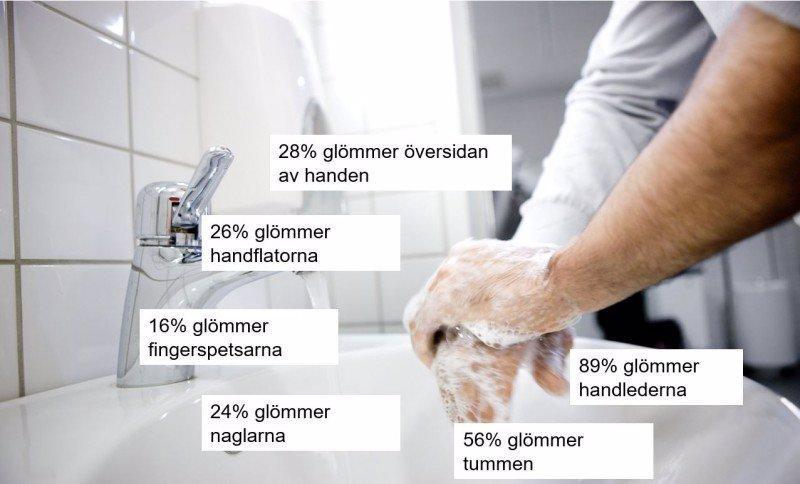 tvättahänderna4
